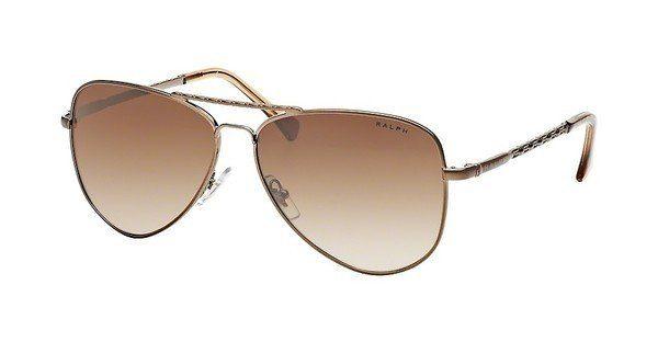 Ralph Damen Sonnenbrille » RA4107«