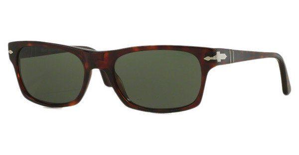 Persol Herren Sonnenbrille » PO3037S«