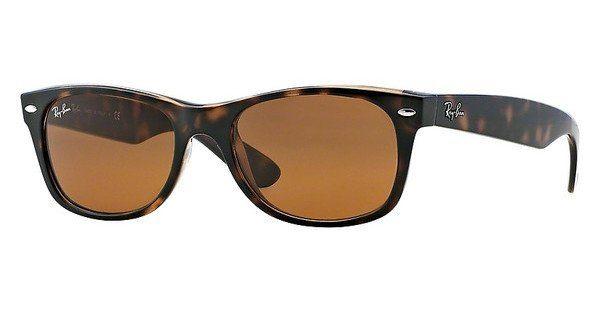 neue ray ban sonnenbrillen
