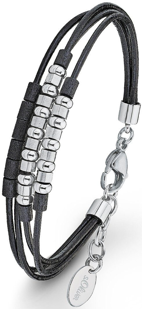 s.Oliver Junior Armband, »9231645«