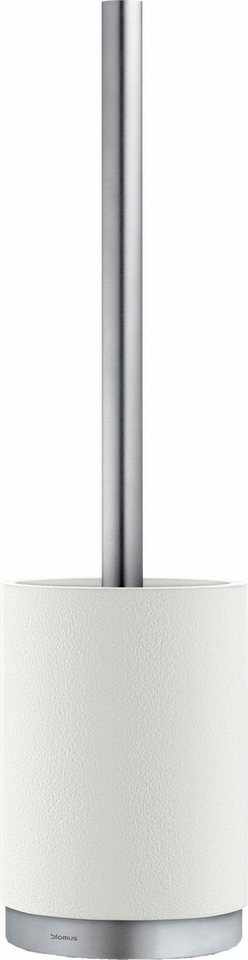 blomus WC-Bürste »Ara« in weiß