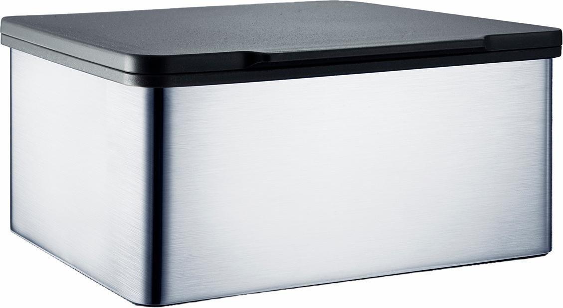 feuchtt cherbox machen sie den preisvergleich bei nextag. Black Bedroom Furniture Sets. Home Design Ideas