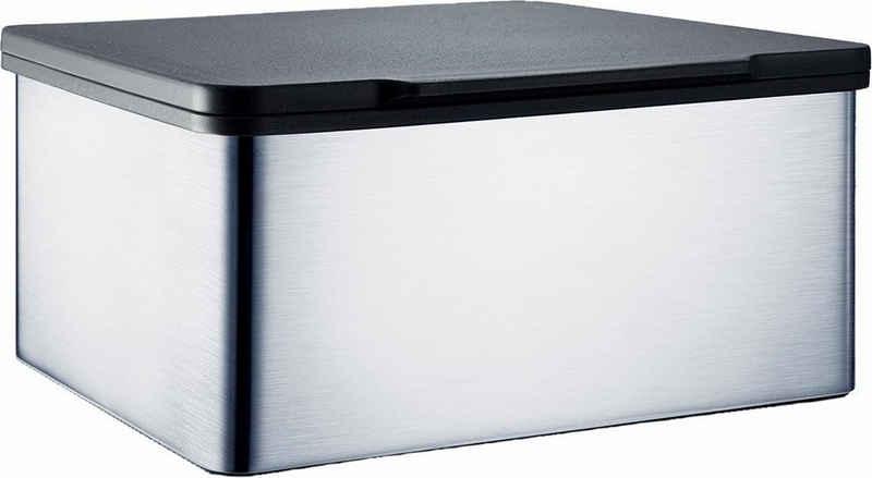 BLOMUS Papiertuchbox »MENOTO«, für Feuchttücher