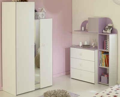 komplettzimmer kaufen, kindermöbel online | otto