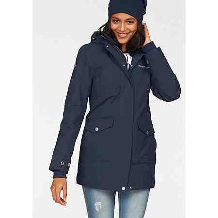 Hier  Sie Damen Jacken in den angesagtesten Designs und Styles. Greifen Sie zu!