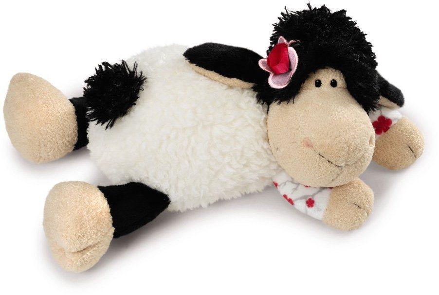 NICI Plüschtier Schaf liegend, 30 cm, »Jolly Lynn«