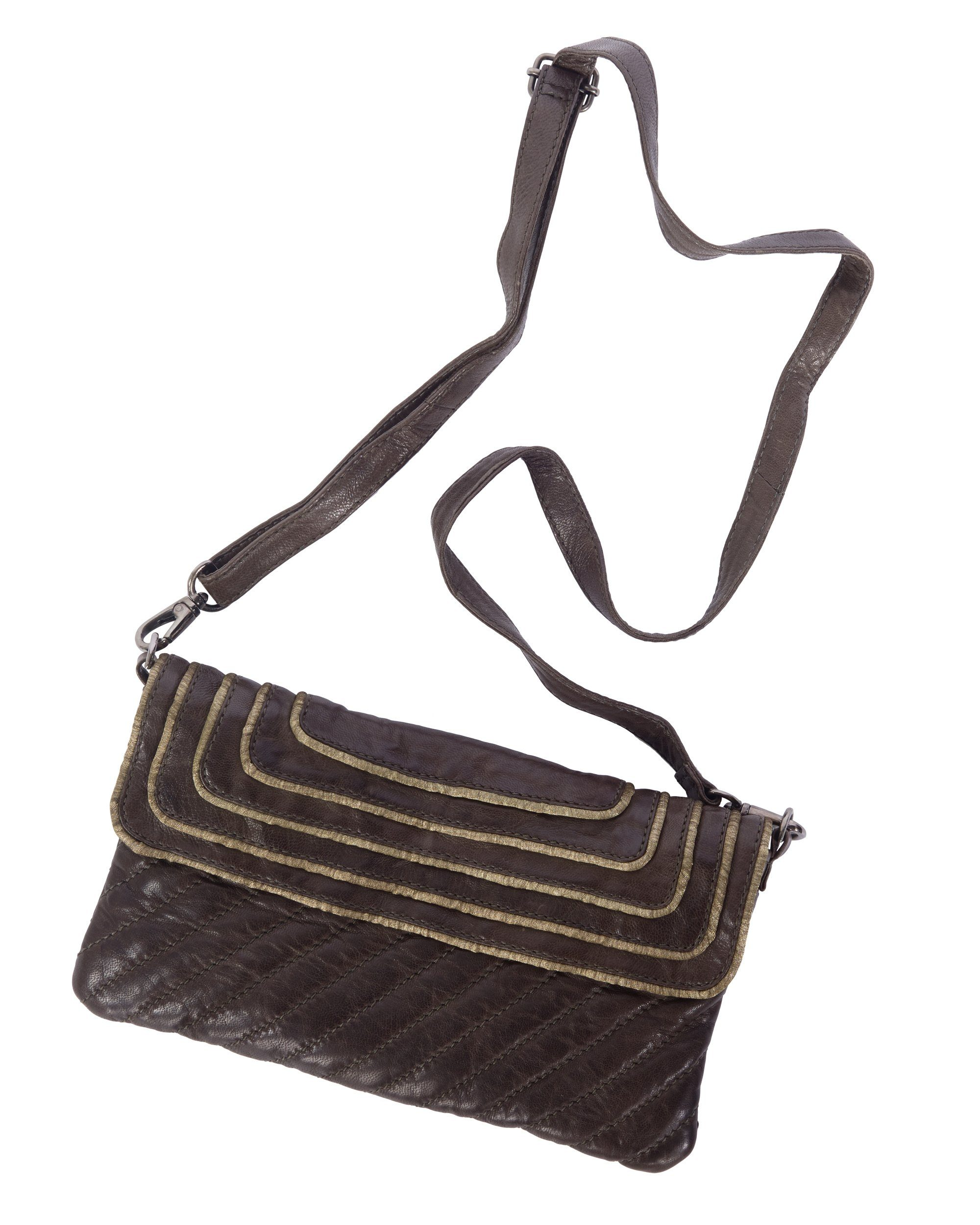 MAZE Handtasche, Damen Lubeka
