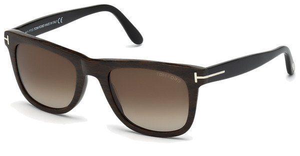 Tom Ford Herren Sonnenbrille » FT9336«