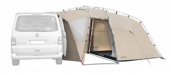 VAUDE Zelt »Drive Van XT 5P Tent«