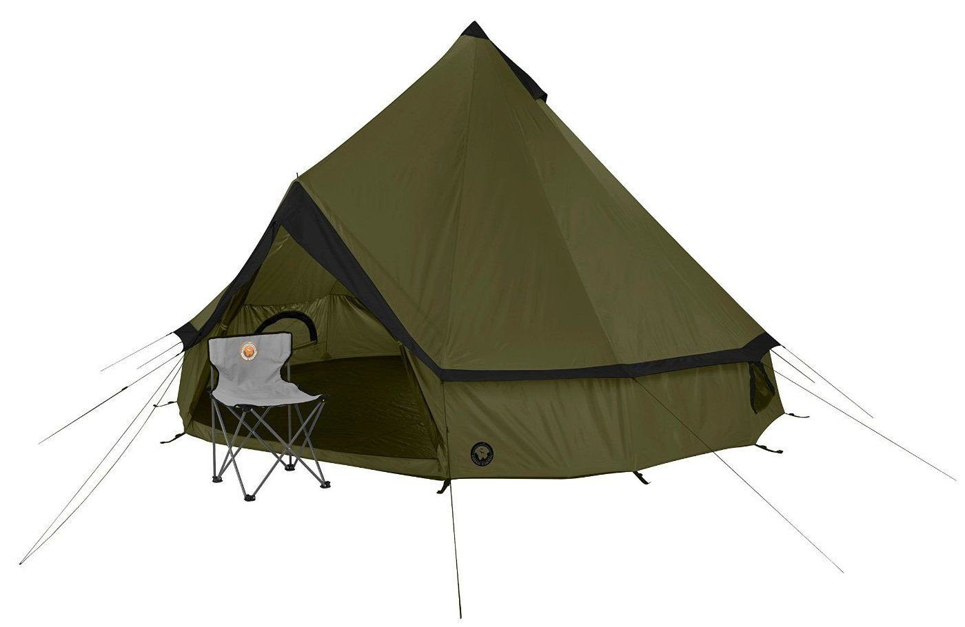 Grand Canyon Zelt »Indiana Tent«