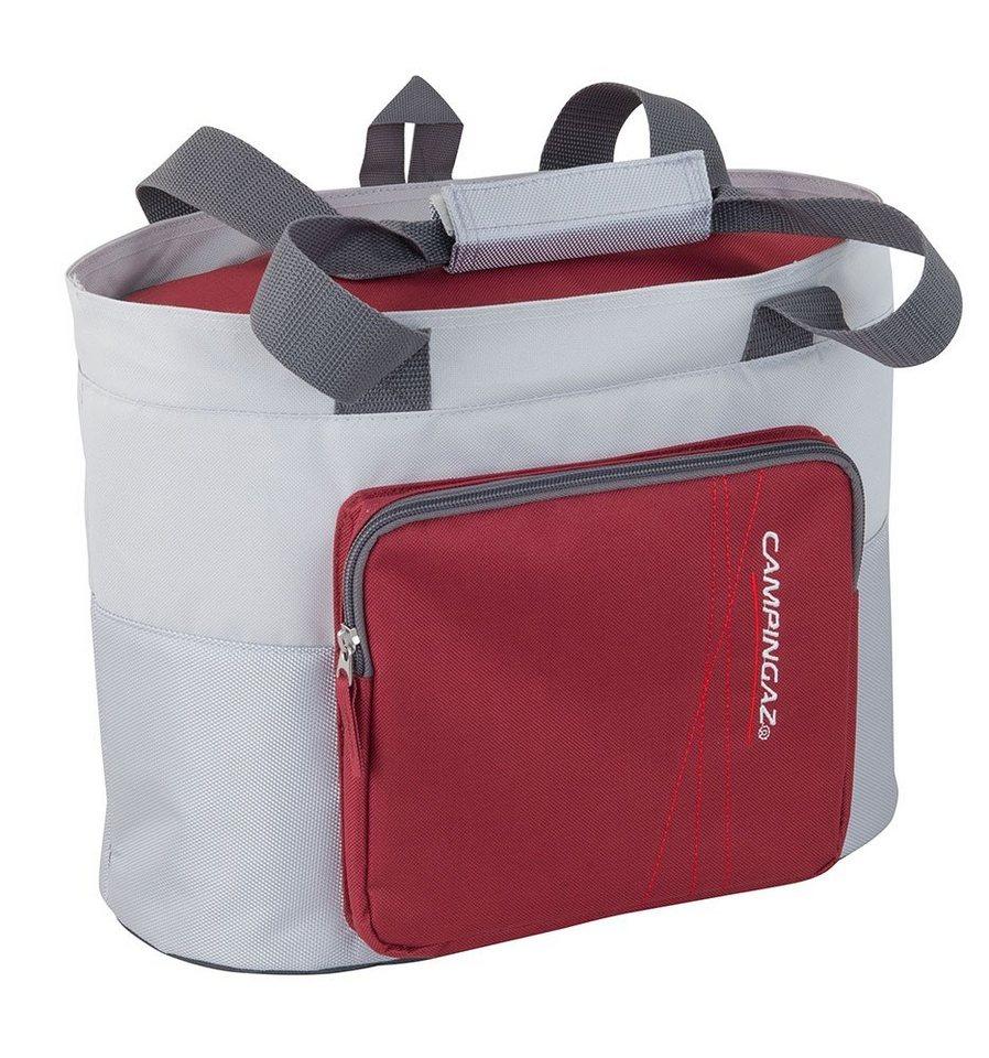 Campingaz Campingkühlbox & -Tasche »Urban Picnic 18L Kühltasche« in rot