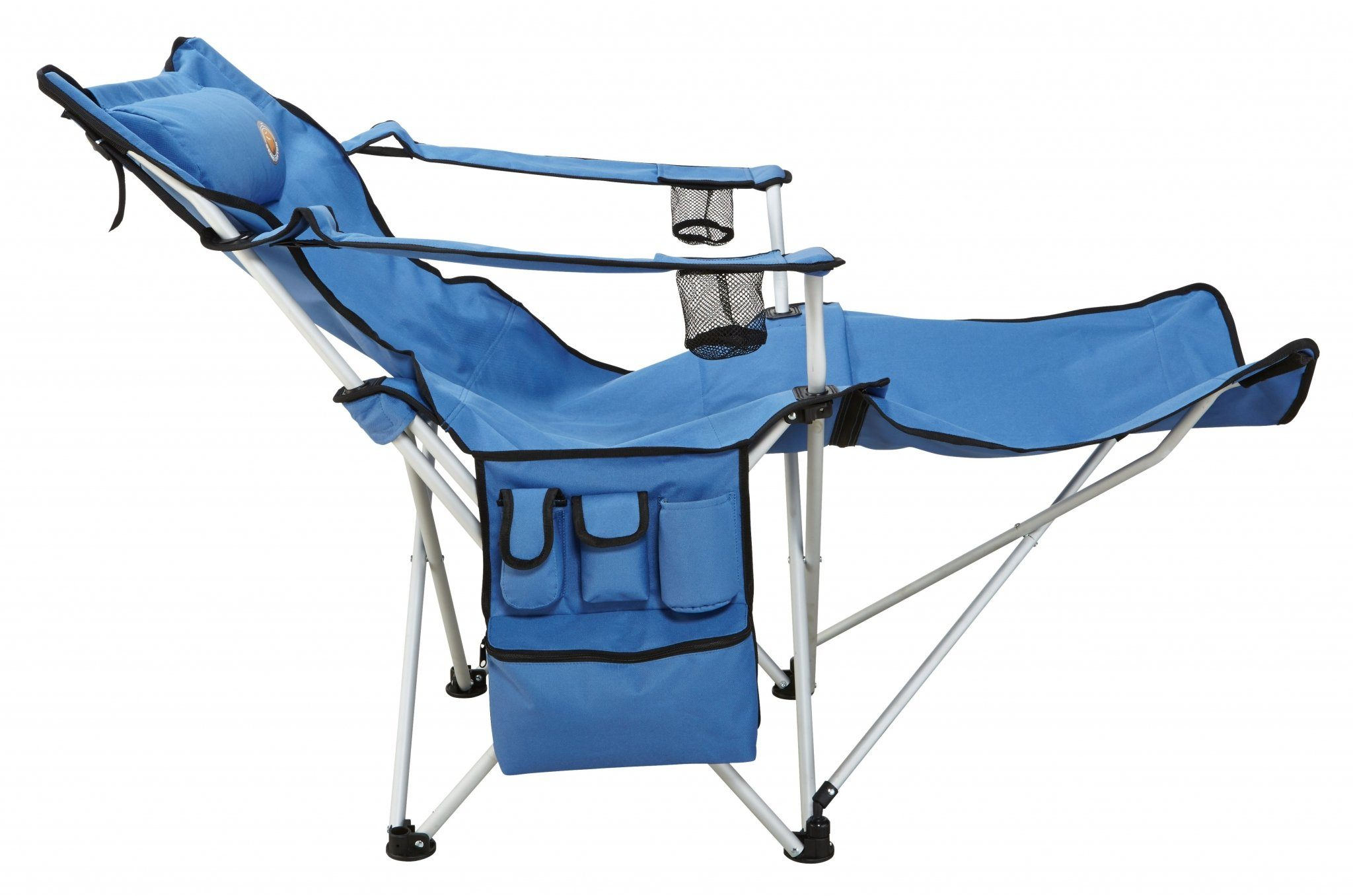 Grand Canyon Camping-Stuhl »Giga Foldable Chair«