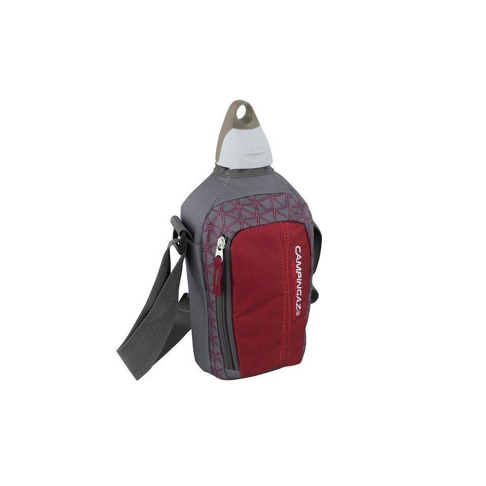 Campingaz Campingkühlbox & -Tasche »Urban Picnic Soft Jug 1L« in grau