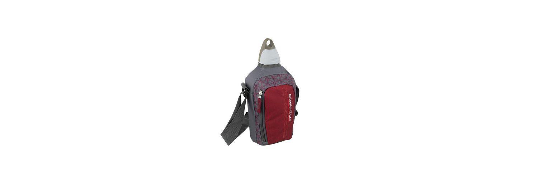 Campingaz Campingkühlbox & -Tasche »Urban Picnic Soft Jug 1L«