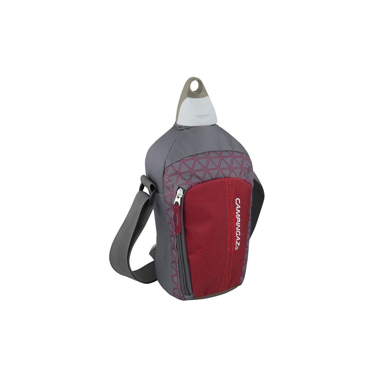 Campingaz Campingkühlbox & -Tasche »Urban Picnic Soft Jug 1,5L«