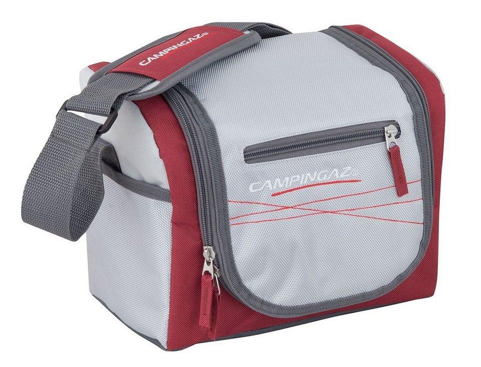Campingaz Campingkühlbox & -Tasche »Urban Picnic Lunch Bag Kühltasche« in grau