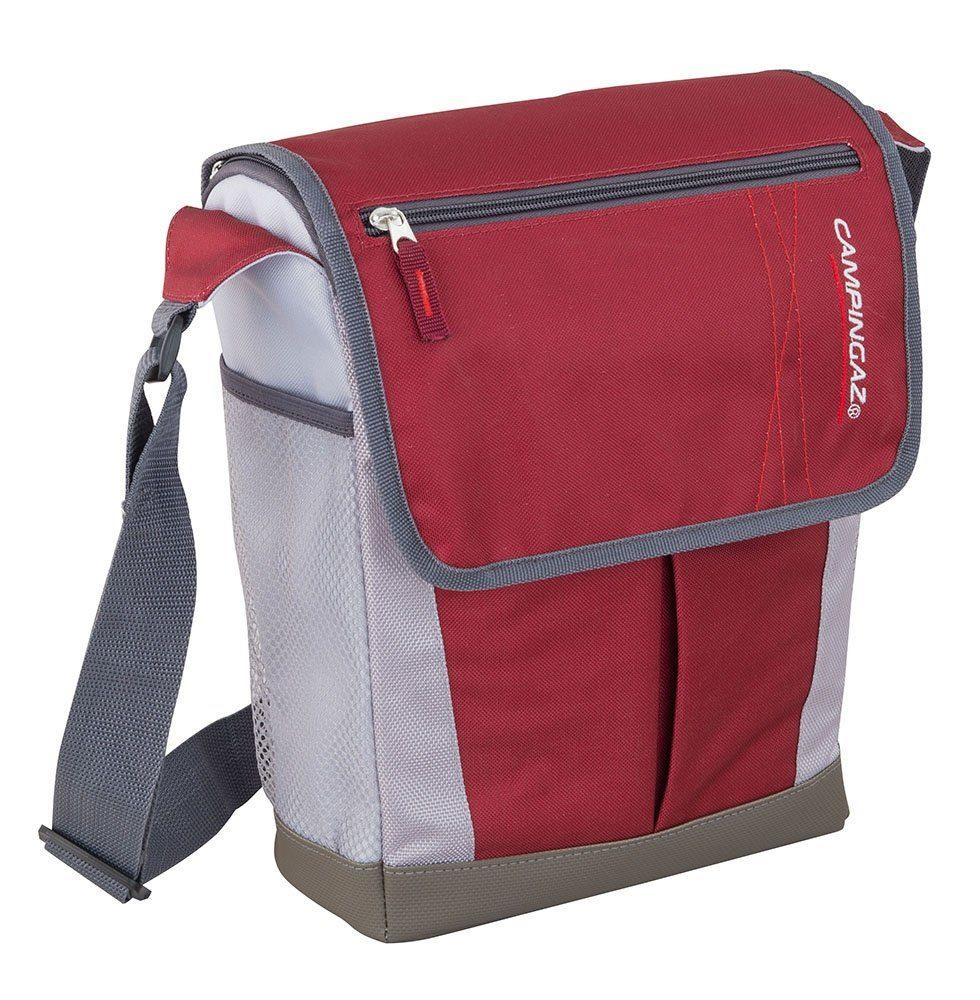 Campingaz Campingkühlbox & -Tasche »Urban Picnic Messenger 8L Kühltasche«