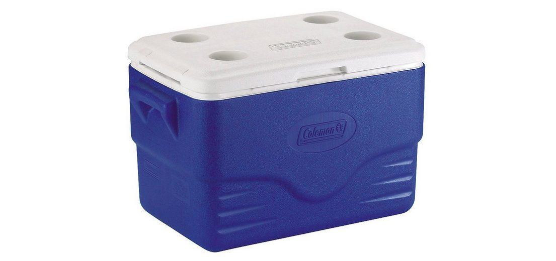 Coleman Campingkühlbox & -Tasche »36QT Cooler«