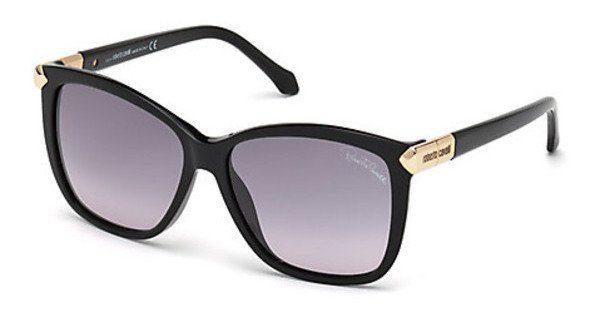 Roberto Cavalli Damen Sonnenbrille » RC902S«
