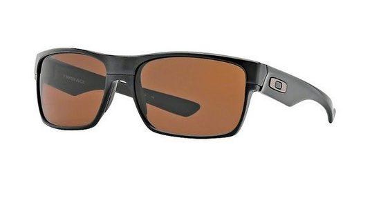 Oakley Herren Sonnenbrille »TWOFACE OO9189«