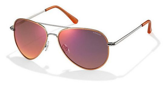 Polaroid Sonnenbrille »P4139«