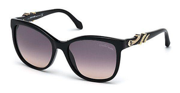 Roberto Cavalli Damen Sonnenbrille » RC877S«