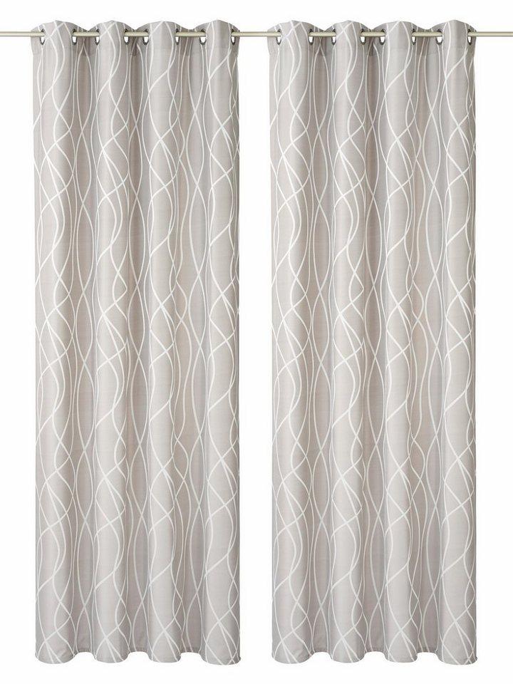 gardinen katalog bestellen sonstige machen sie den. Black Bedroom Furniture Sets. Home Design Ideas