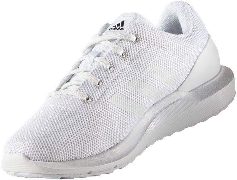 adidas Performance »Cosmic« Laufschuh in offwhite
