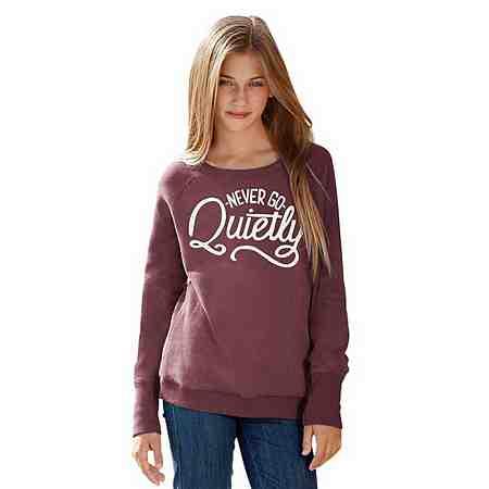 Mode Ausverkauf: Mädchen