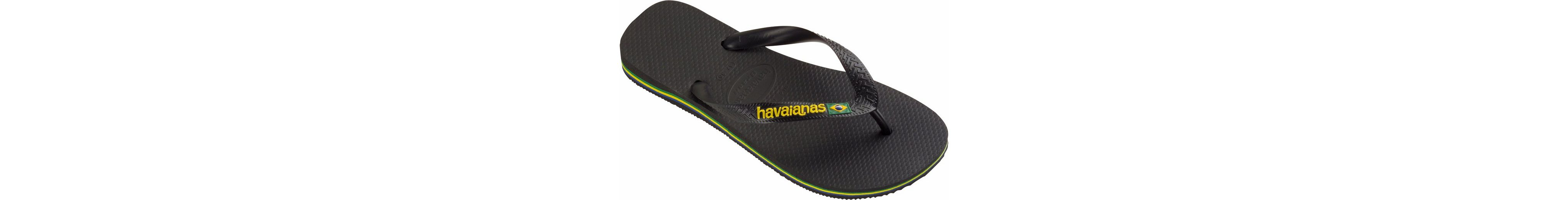 Billig Vermarktbare Havaianas Brasil Logo Zehentrenner Verkauf Besuch Neue Ankunft Online Speicher Mit Großem Rabatt Großhandelspreis Zu Verkaufen crhI1iHMQI