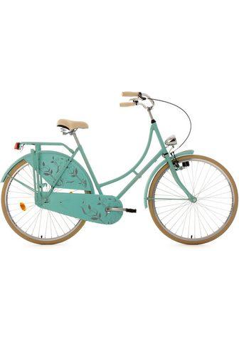 Велосипед »Tussaud« 1 Gang...