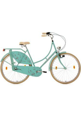 Велосипед »Tussaud« 3 Gang...
