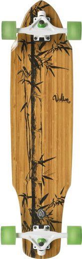 Volten Longboard »Superior Flex«