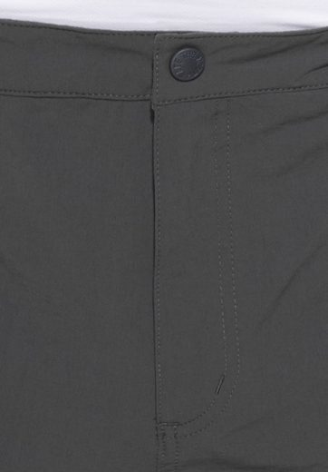 The North Face Hose Exploration Short Men Regular