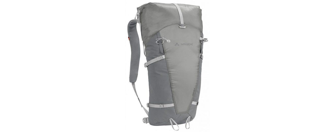 VAUDE Sport- und Freizeittasche »Scopi 22 LW Daypack«