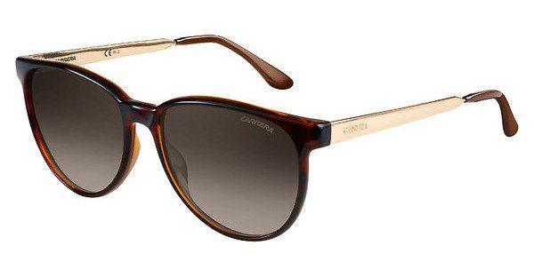 Carrera Damen Sonnenbrille » CARRERA 6014/S«