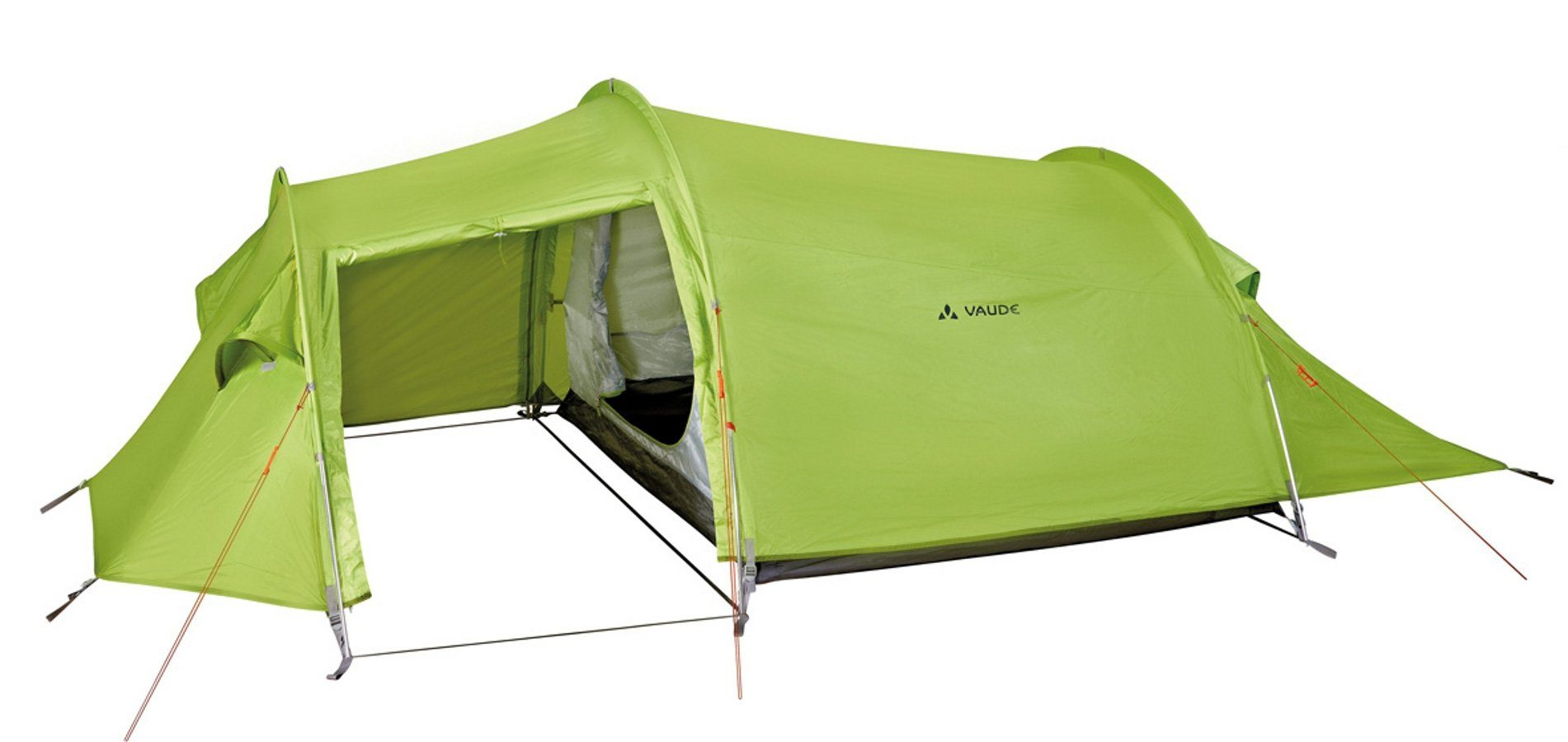 VAUDE Zelt »Arco XT 3P Tent«