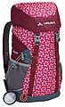 VAUDE Sport- und Freizeittasche »Puck 14 Backpack Kids«, Bild 1