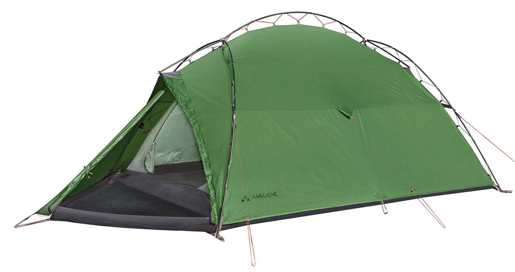 VAUDE Zelt »Mark Travel 3P Tent«