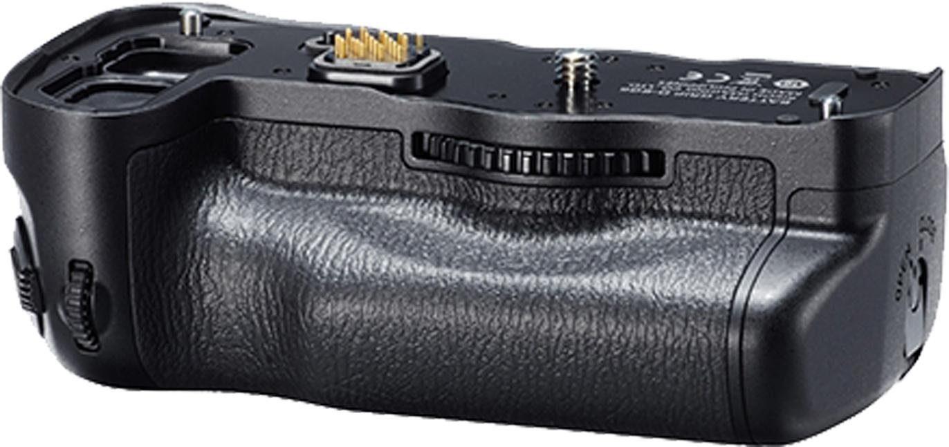 PENTAX Premium D-BG 6 Batterie
