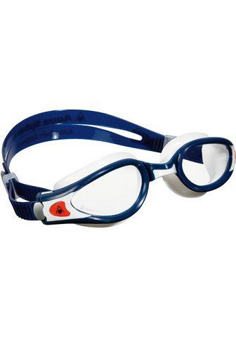 AQUA SPHERE Maudymosi akiniai »Kaiman Exo«