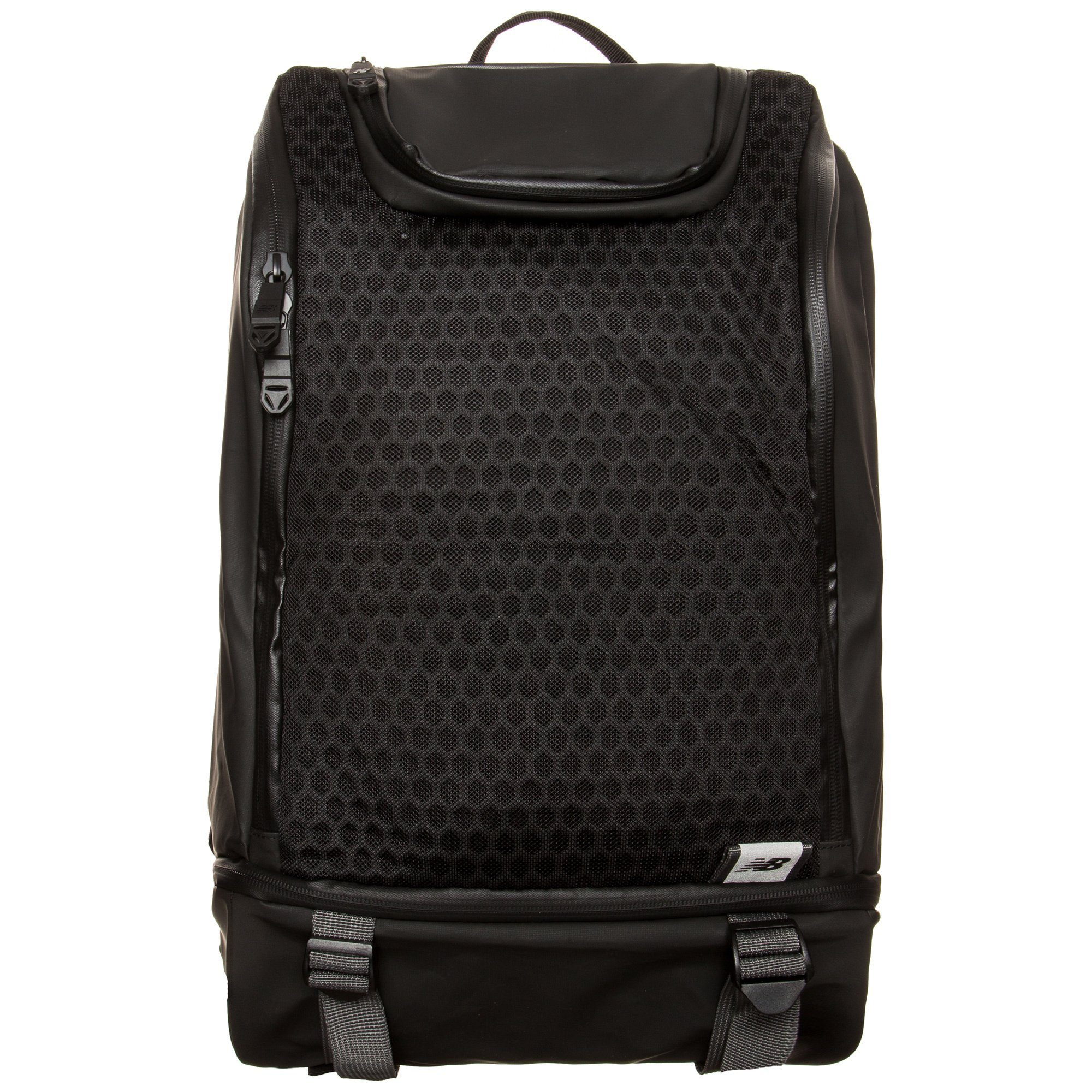 NEW BALANCE Tech Training Sportrucksack