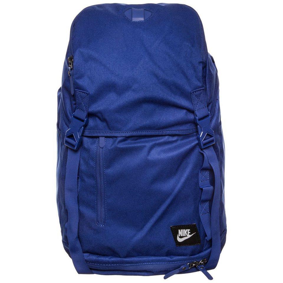 Nike Sportswear Net Skills 2.0 Rucksack Herren in blau