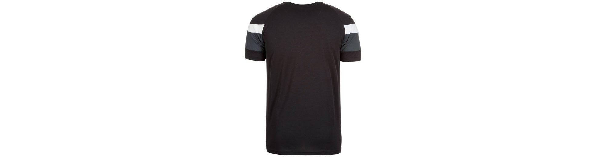 Verkauf Mit Paypal PUMA Spirit II Trainingsshirt Herren Billig Großhandelspreis Aussicht Outlet-Store Günstig Online Rabatt 2018 Neueste Xlt0B0N5