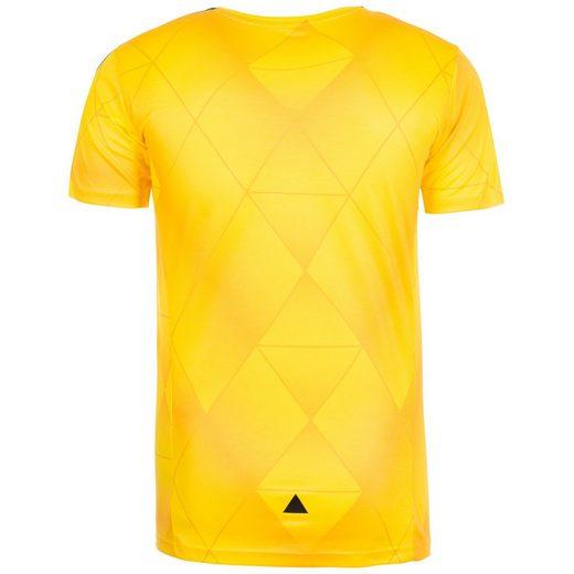 Puma Swerve Football Chemise Hommes