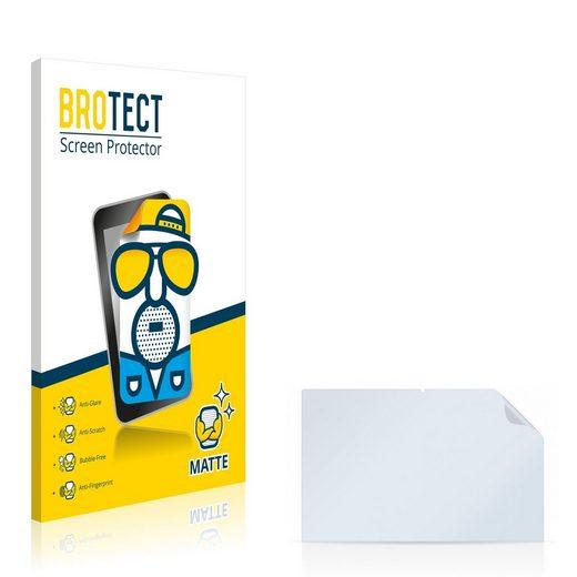 BROTECT Schutzfolie »für Lenovo IdeaPad S540-15IML«, Folie Schutzfolie matt entspiegelt