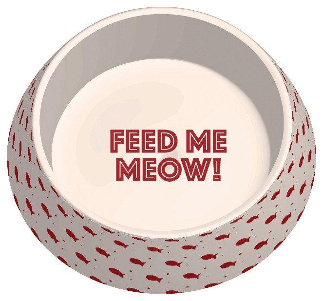 Fressnapf-Set »Banbury Cat 2«