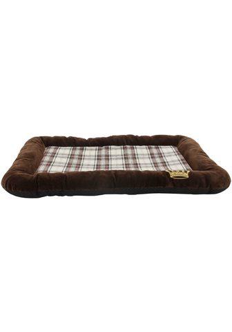 HEIM Pagalvė-gultas šuniui »Krone«