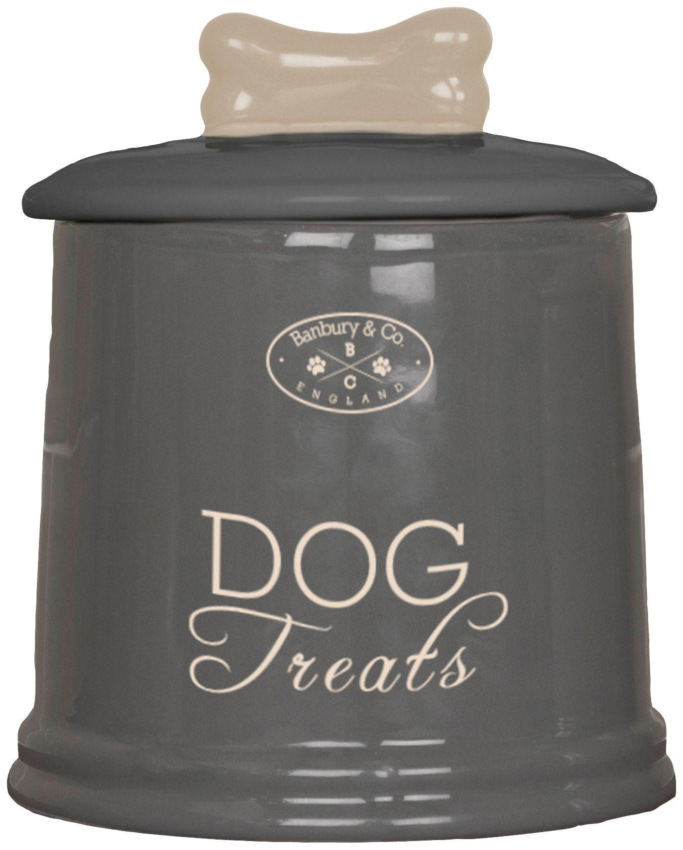 Hunde-Futterbox »Banbury«