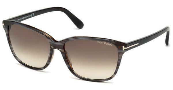 tom ford damen sonnenbrille dana ft0432 kaufen otto. Black Bedroom Furniture Sets. Home Design Ideas
